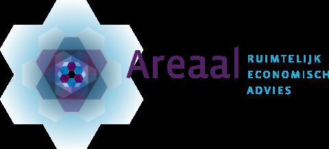 Logo Areaal